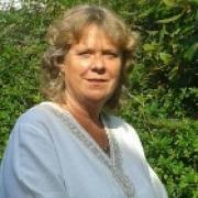 Consultatie met helderziende Marianne uit Friesland