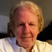 Consultatie met helderziende Egon uit Friesland