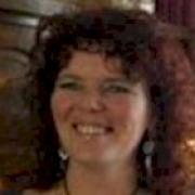 Consultatie met helderziende Jeannet uit Friesland