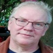 Consultatie met helderziende Johannes uit Friesland