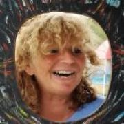 Consultatie met helderziende Lineke uit Friesland